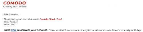 Comodo-cCloud (3)