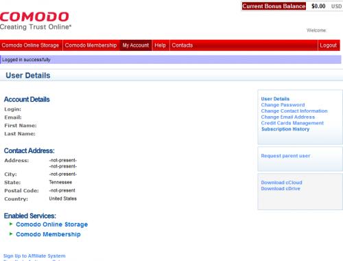Comodo-cCloud (5)