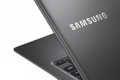 Chromebook2 (1)