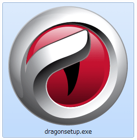 Comodo Dragon Internet Browser (3)