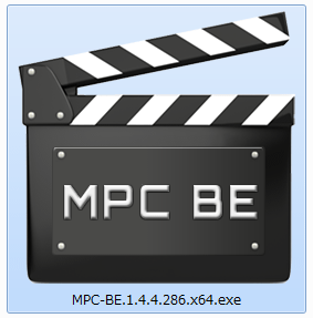 MPC-BE (3)