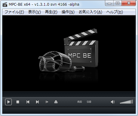 MPC-BE (30)