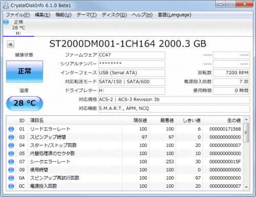 ST2000DM001 (1)