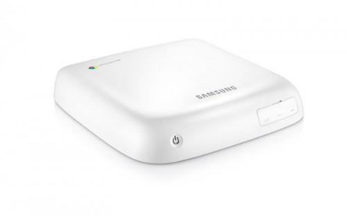 Samsung_Chromebox