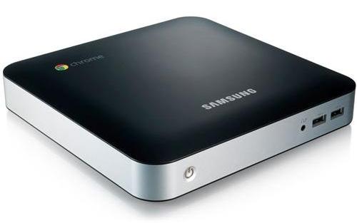 Samsung_Chromebox_2