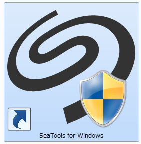 SeaTools for Windows (10)