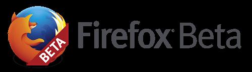 firefox-beta_logo-wordmark-horiz_RGB
