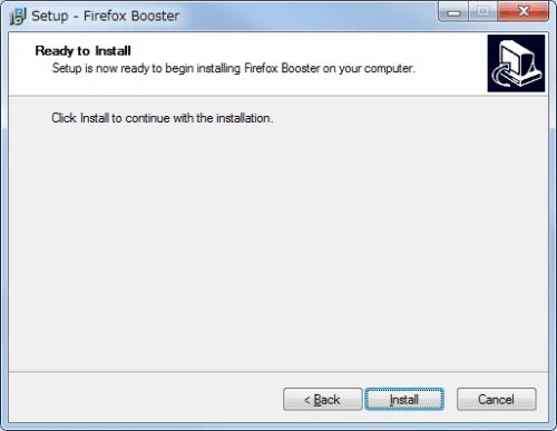 Firefox_Booster (10)