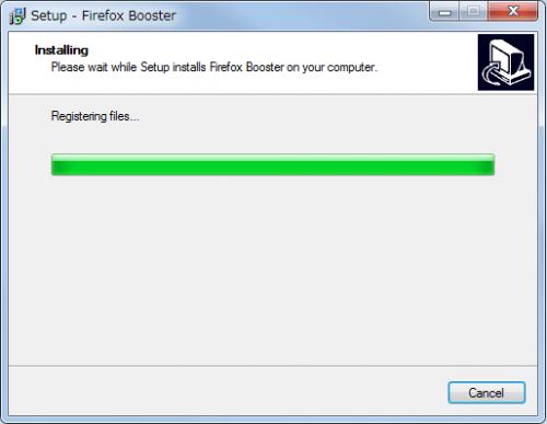 Firefox_Booster (11)