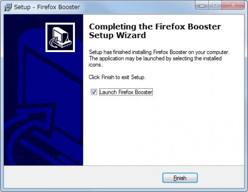 Firefox_Booster (12)