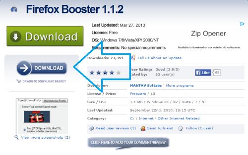 Firefox_Booster (2)