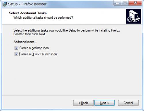 Firefox_Booster (9)
