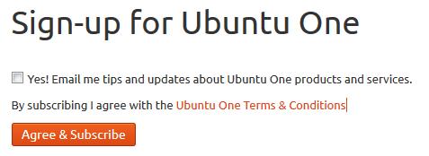 Ubuntu One (5)