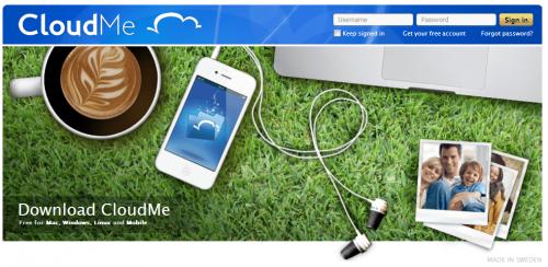 CloudMe (2)