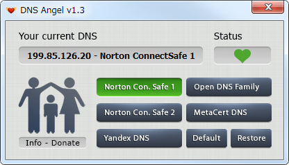 DNS-Angel (1)
