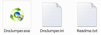 DnsJumper (9)