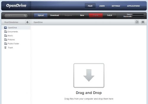 OpenDrive (1)