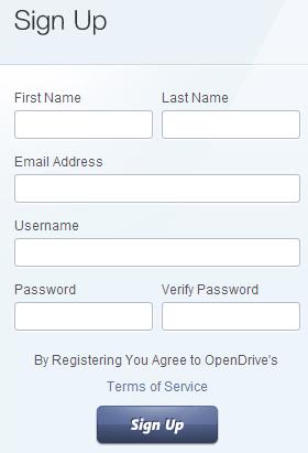 OpenDrive (3)