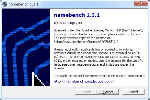 namebench-4