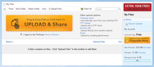 FileSwap (5)
