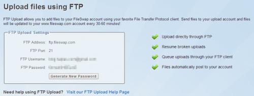 FileSwap (8)