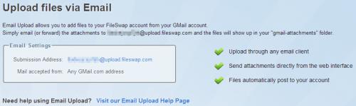 FileSwap (9)