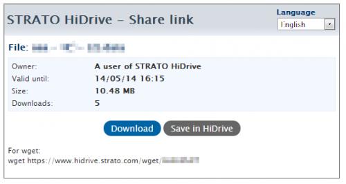 HiDrive (7)