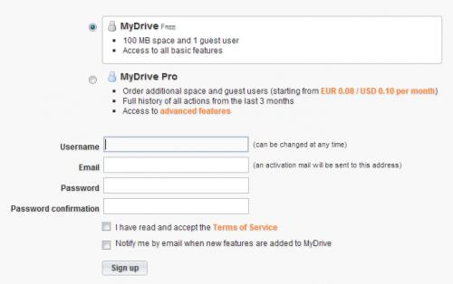 MyDrive (1)