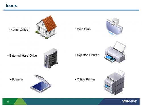 VMware PowerPoint Icons (17)