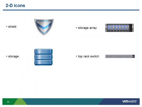 VMware PowerPoint Icons (22)