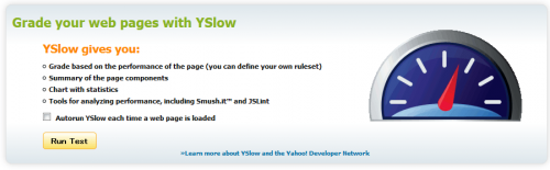 YSlow-Firefox (5)