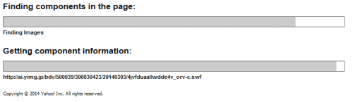 YSlow-Firefox (6)
