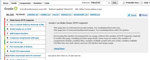 YSlow-Firefox (7)