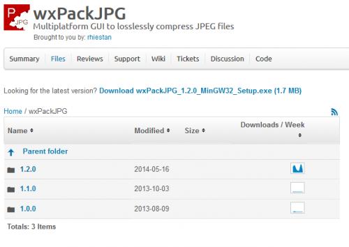 wxPackJPG (1)