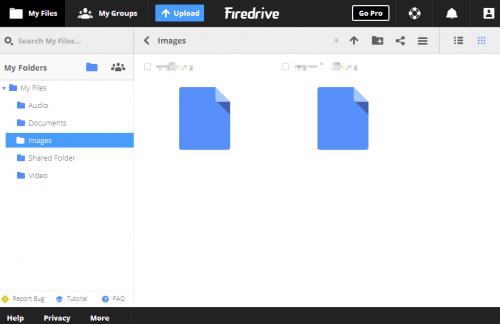 Firedrive (9)