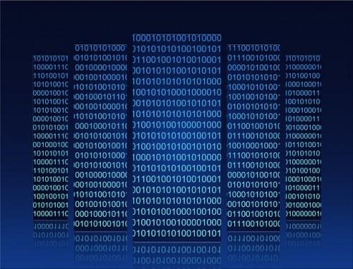 binary-208216_640