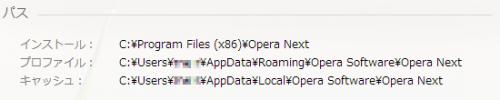Opera-next-cache (3)