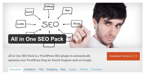 Wordpress-error-link (3)