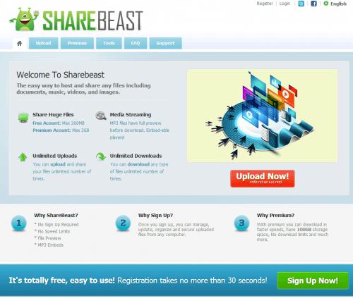 sharebeast (1)
