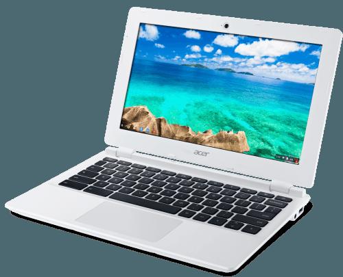 Acer-Chromebook-11