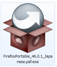 Firefox-Portable-Edition-JPN (3)