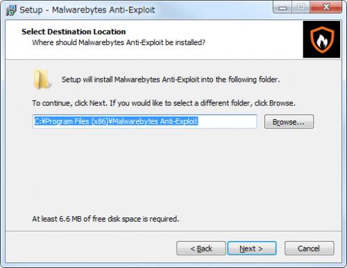 Malwarebytes Anti-Exploit (10)