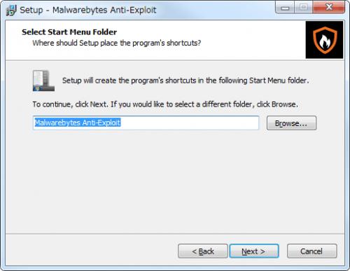 Malwarebytes Anti-Exploit (11)