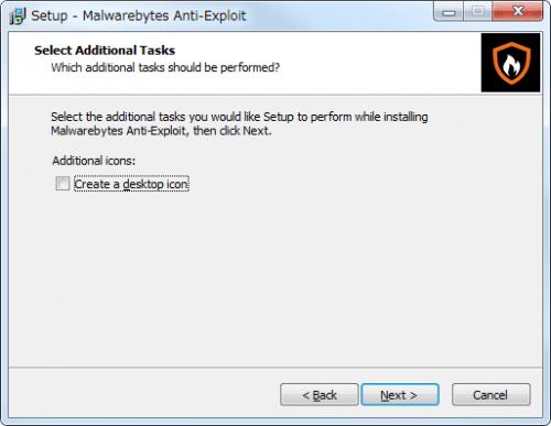 Malwarebytes Anti-Exploit (12)