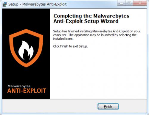 Malwarebytes Anti-Exploit (15)