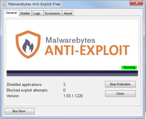 Malwarebytes Anti-Exploit (16)