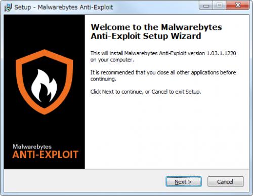 Malwarebytes Anti-Exploit (6)