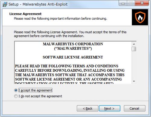 Malwarebytes Anti-Exploit (8)