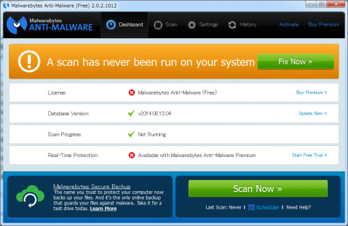 Malwarebytes-Anti-Malware (17)