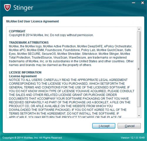 McAfee Stinger (4)